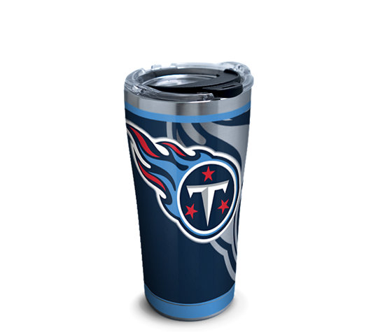 NFL® Tennessee Titans Rush image number 0