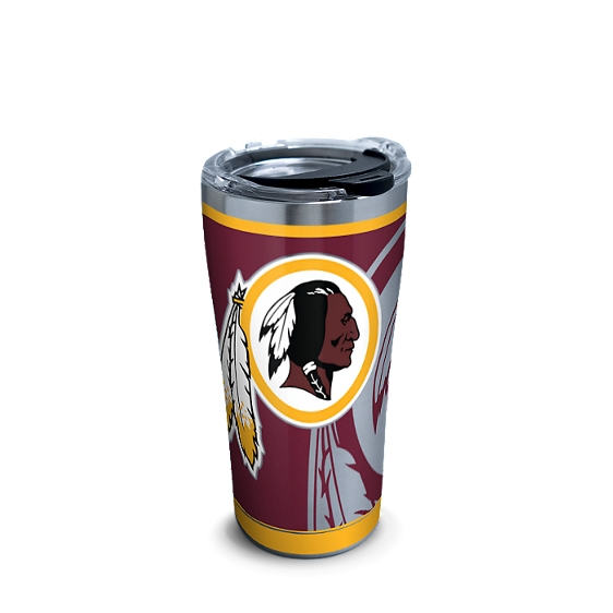 NFL® Washington Redskins Rush