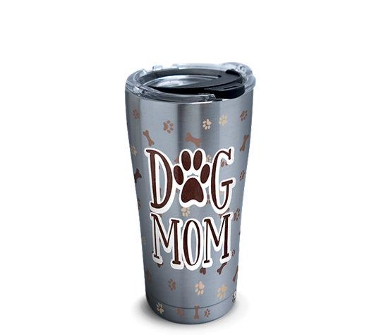 Dog Mom image number 0