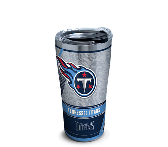 NFL® Tennessee Titans Edge image number 0