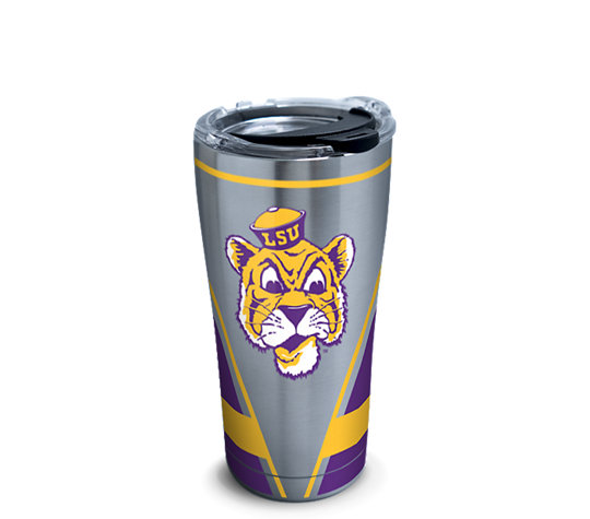 LSU Tigers Vault image number 0
