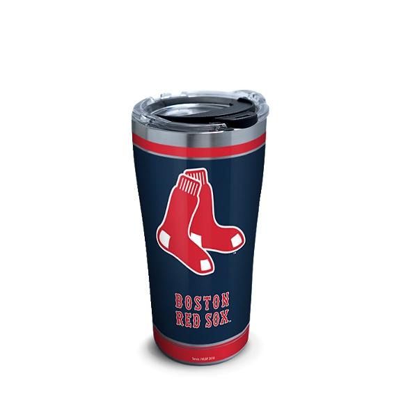MLB® Boston Red Sox™ Home Run