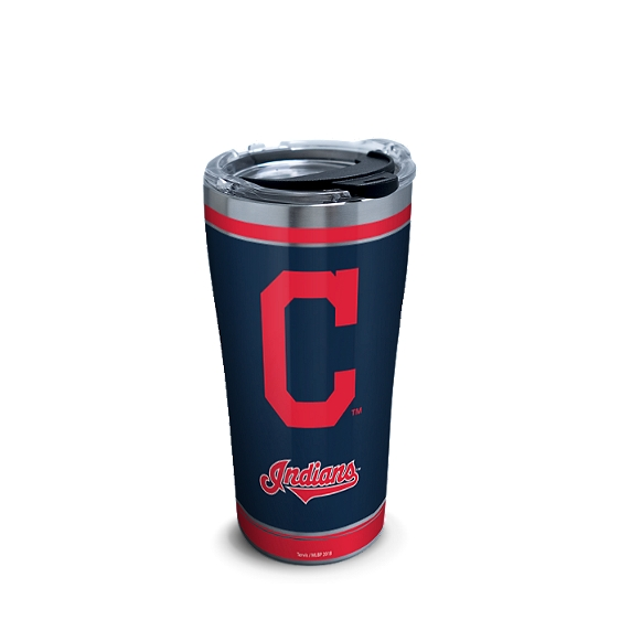 MLB® Cleveland Indians™ Home Run