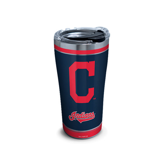 MLB® Cleveland Indians™ Home Run image number 0