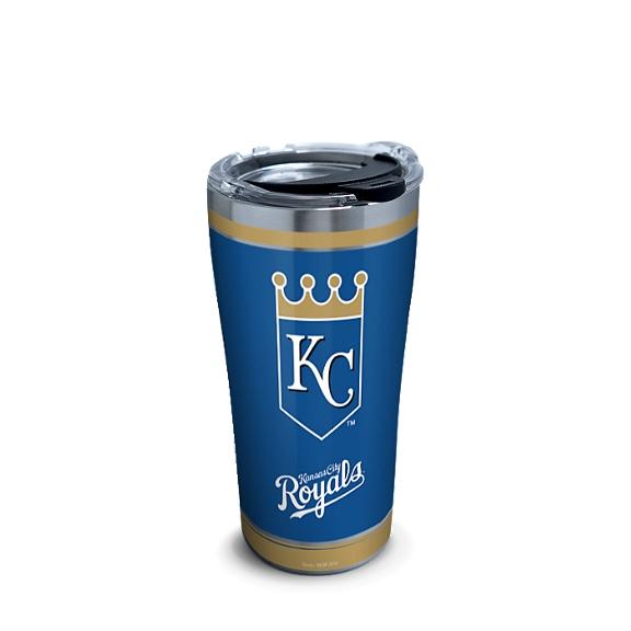 MLB® Kansas City Royals™ Home Run