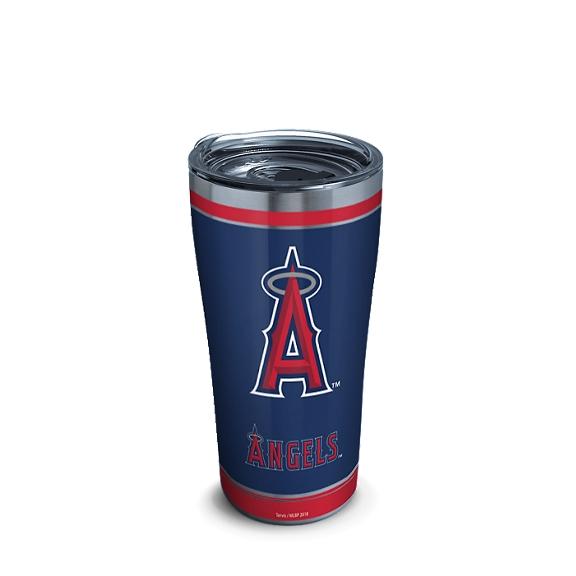 MLB® Angels™ Home Run