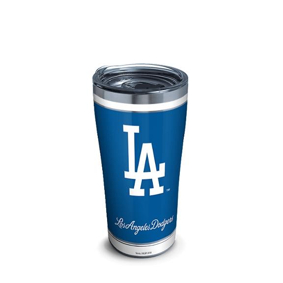 MLB® Los Angeles Dodgers™ Home Run