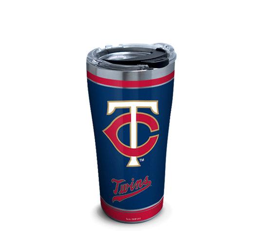 MLB® Minnesota Twins™ Home Run image number 0