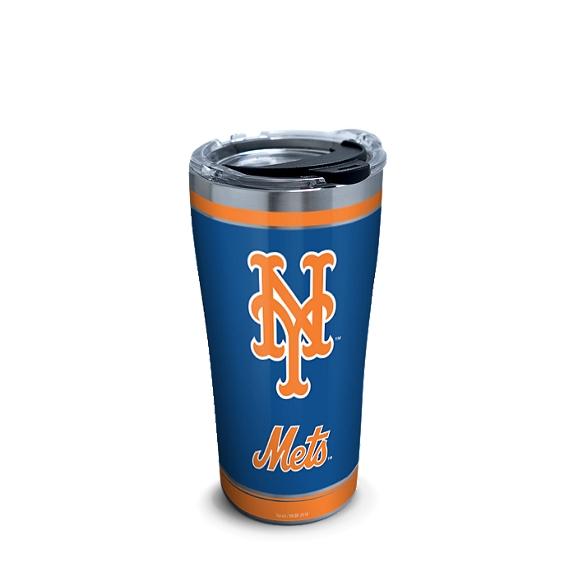 MLB® New York Mets™ Home Run