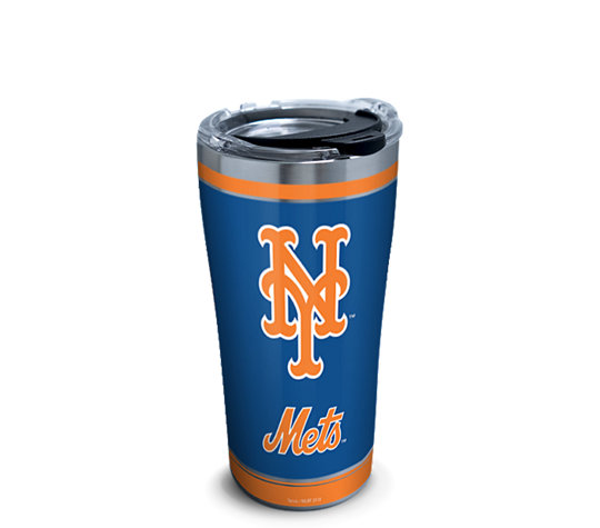 MLB® New York Mets™ Home Run image number 0