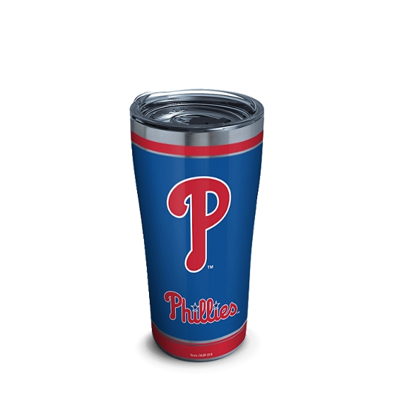 MLB® Philadelphia Phillies™ Home Run