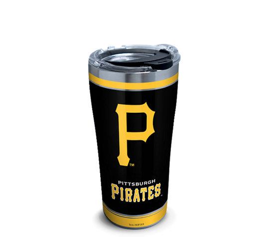 MLB® Pittsburgh Pirates™ Home Run image number 0