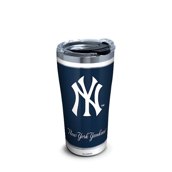 MLB® New York Yankees™ Home Run