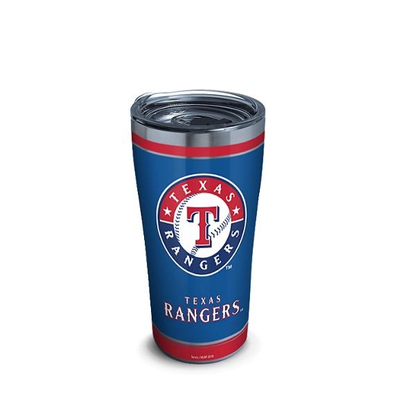 MLB® Texas Rangers™ Home Run