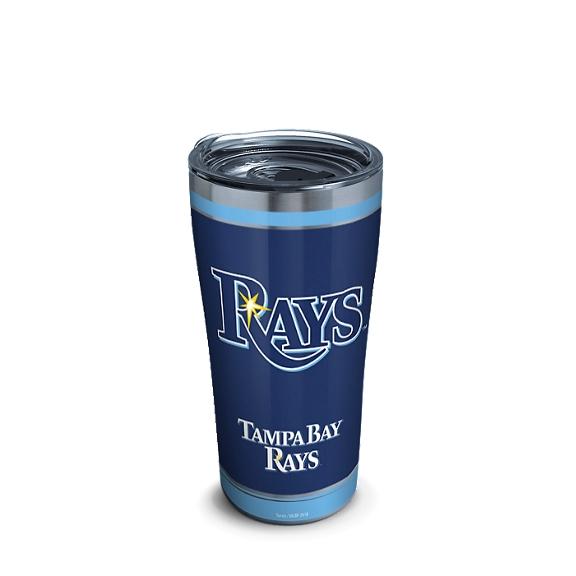 MLB® Tampa Bay Rays™ Home Run