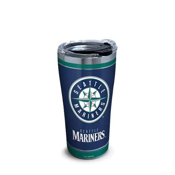 MLB® Seattle Mariners™ Home Run