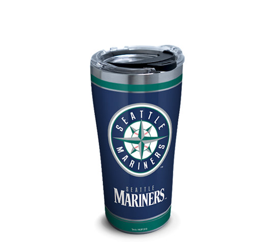 MLB® Seattle Mariners™ Home Run image number 0