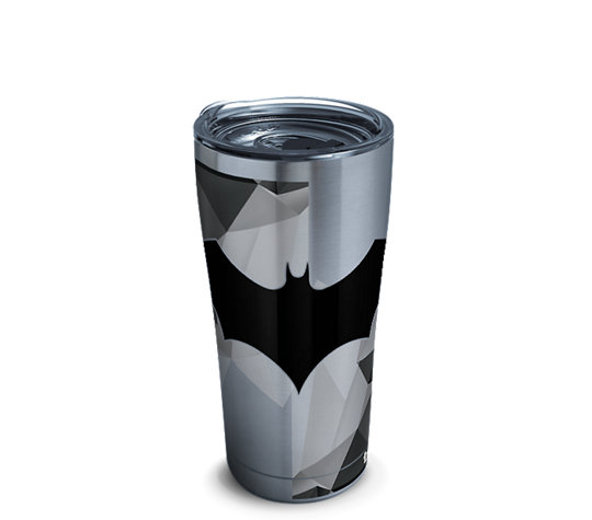 DC Comics - Batman Lineage