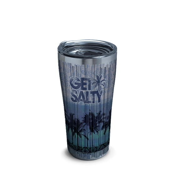 Salt Life® - Get Salty