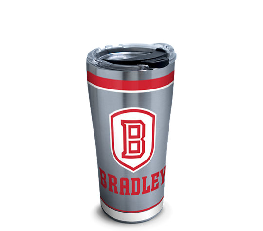 Bradley University Tradition image number 0