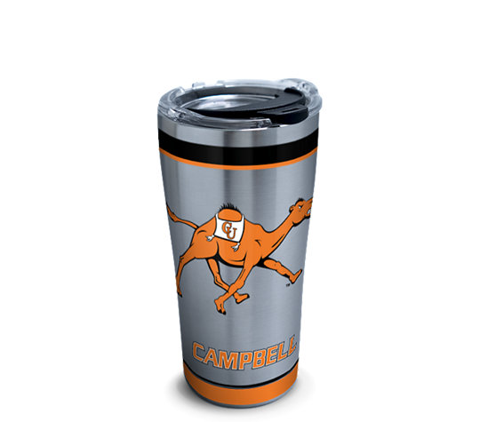Campbell University Tradition image number 0