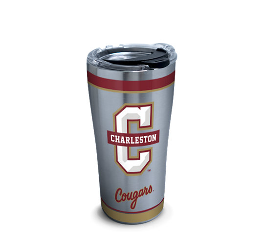 Charleston Cougars Tradition image number 0