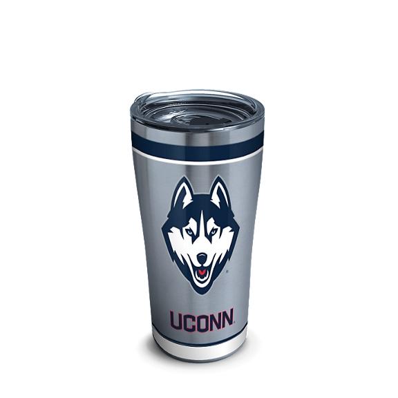 UConn Huskies Tradition