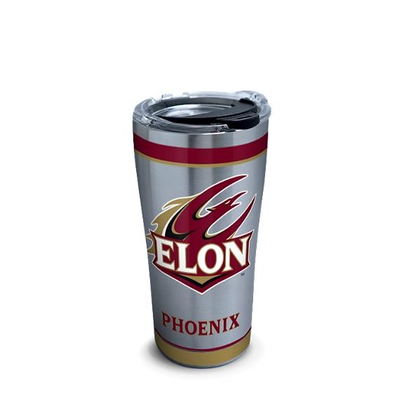 Elon Phoenix Tradition