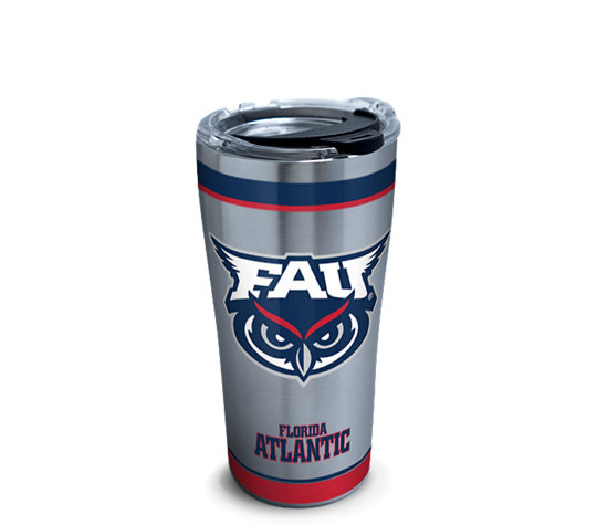 FAU Owls Tradition image number 0