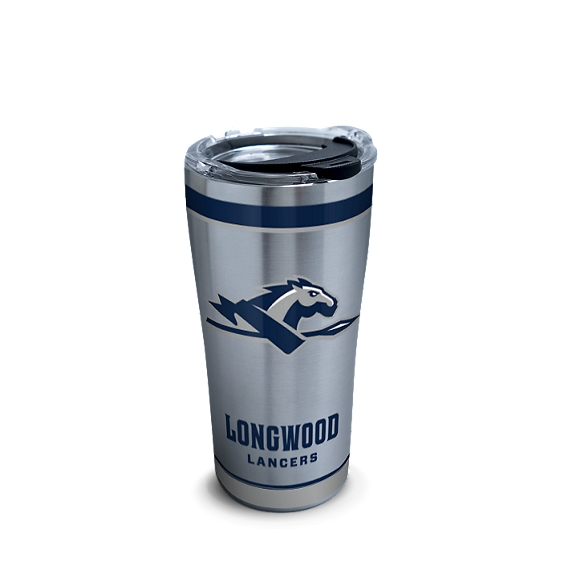 Longwood Lancers Tradition