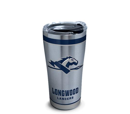 Longwood Lancers Tradition image number 0