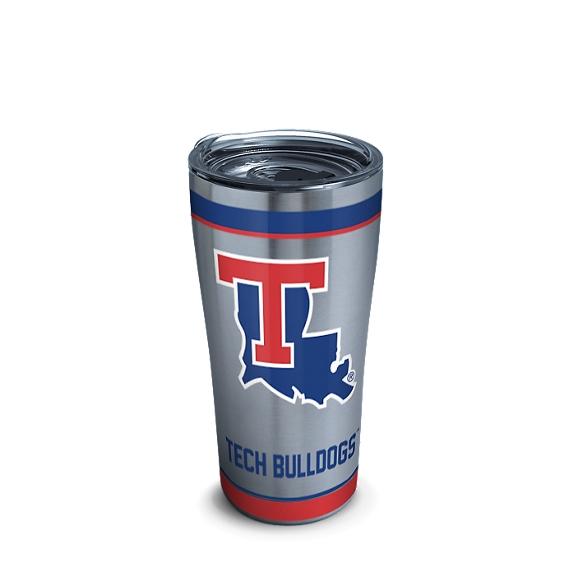 Louisiana Tech Bulldogs Tradition