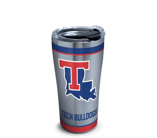 Louisiana Tech Bulldogs Tradition image number 0