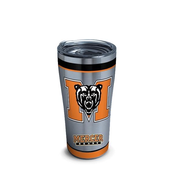 Mercer Bears Tradition