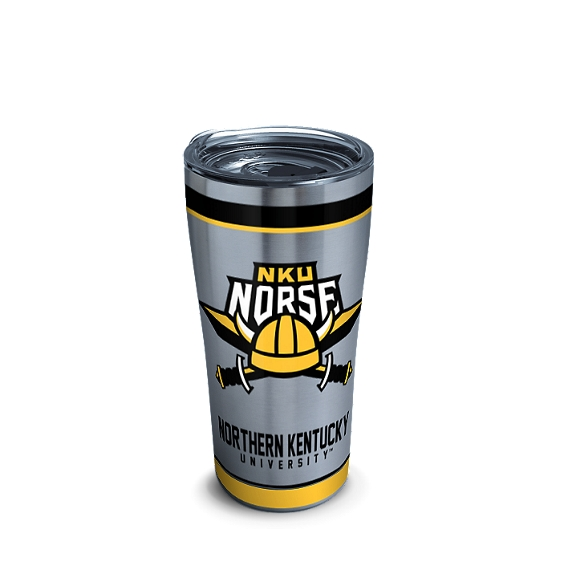 Northern Kentucky Norse Tradition