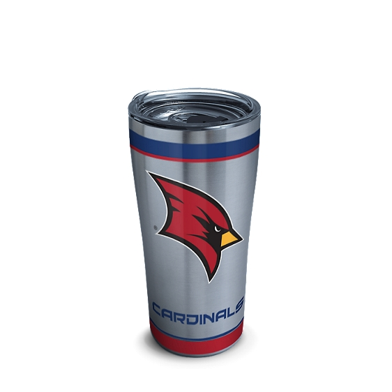 Saginaw Valley State Cardinals Tradition