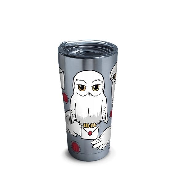 Harry Potter™ - Hedwig