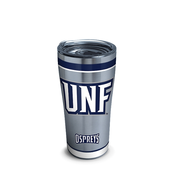 UNF Tradition