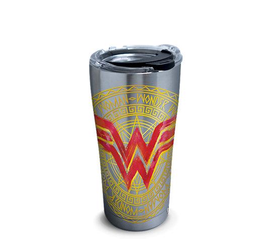 DC Comics - Wonder Woman Icon image number 0