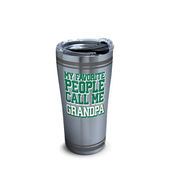 Grandpa Favorite