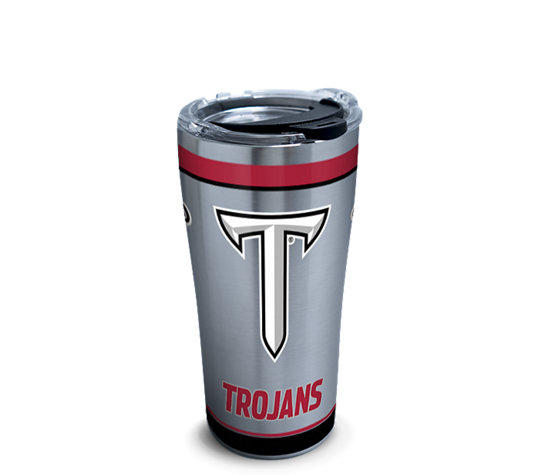 Troy Trojans Tradition image number 0