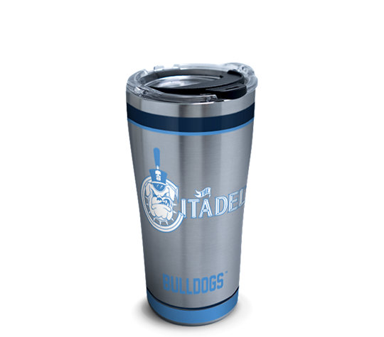 Citadel Bulldogs Tradition image number 0