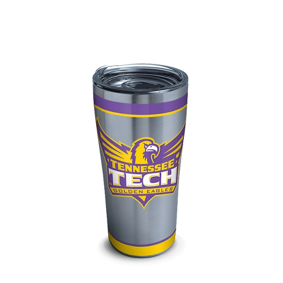 Tennessee Tech Golden Eagles Tradition