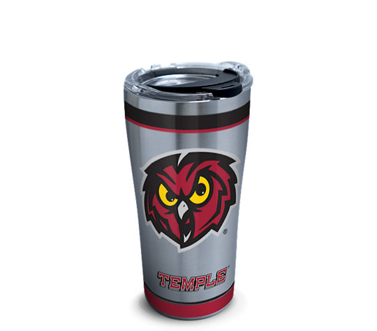 Temple Owls Tradition image number 0