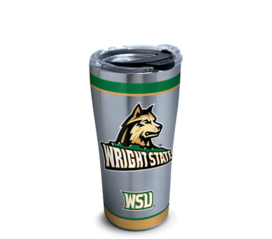 Wright State Raiders Tradition image number 0