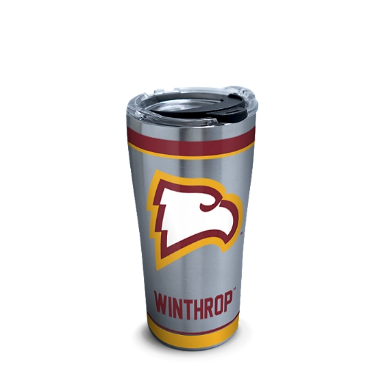 Winthrop Eagles Tradition