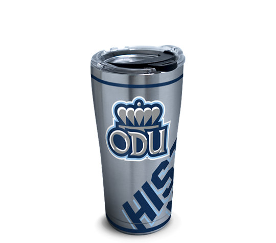 Old Dominion Monarchs History Made image number 0