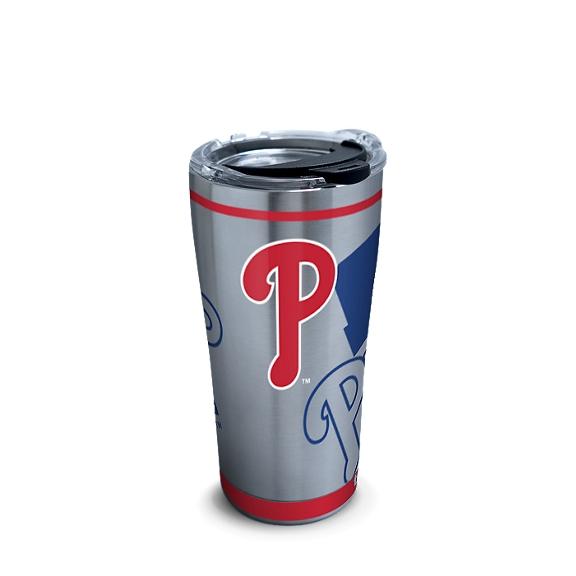 MLB® Philadelphia Phillies™ Genuine