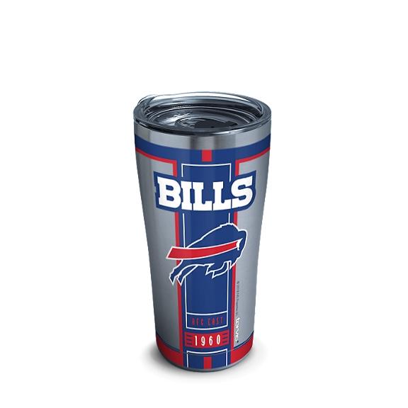 NFL® Buffalo Bills - Blitz