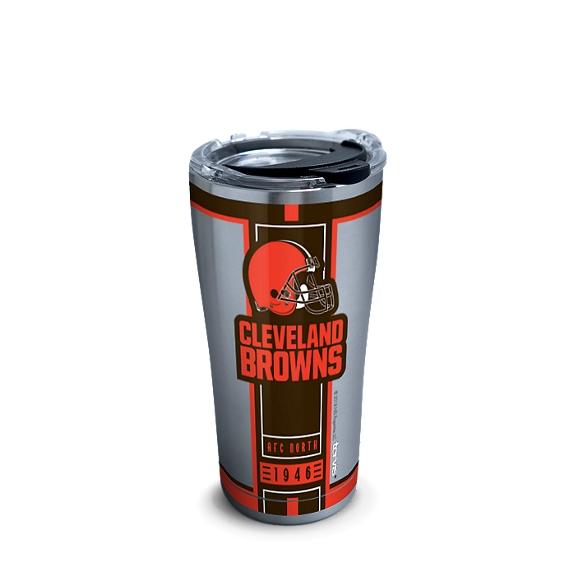NFL® Cleveland Browns - Blitz